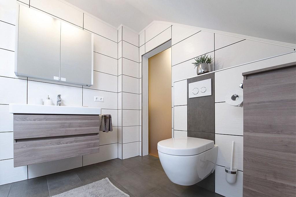 bade lieber pflegeleicht badkniffe f r putzmuffel hsh installat r. Black Bedroom Furniture Sets. Home Design Ideas