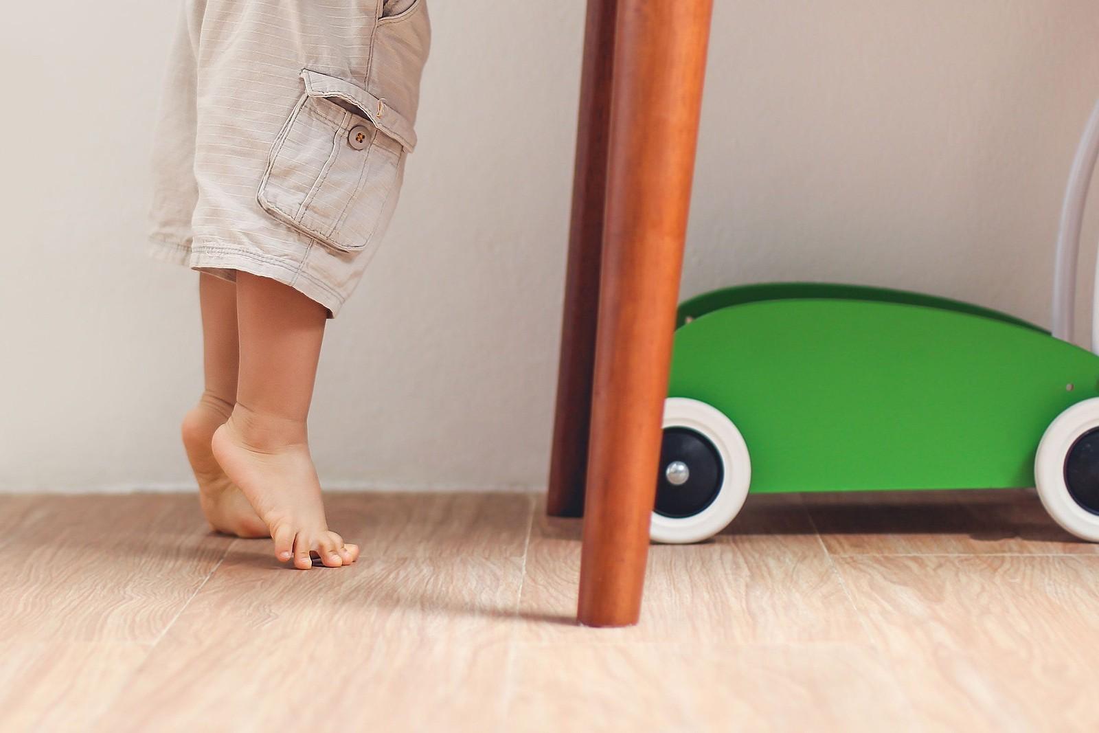Fußboden Oder Wandheizung ~ Fußboden und wandheizung u2022 strahlungswärme u2022 hsh installatör