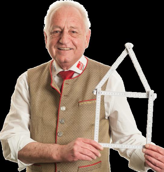 Rainer Gmbh Co Kg Ihre Haustechnik In Besten Handen