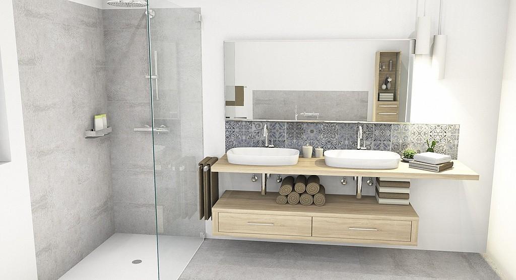 mit 3d badplanung zum traumbad hsh installat r. Black Bedroom Furniture Sets. Home Design Ideas