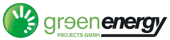 Green Energy Projects GmbH