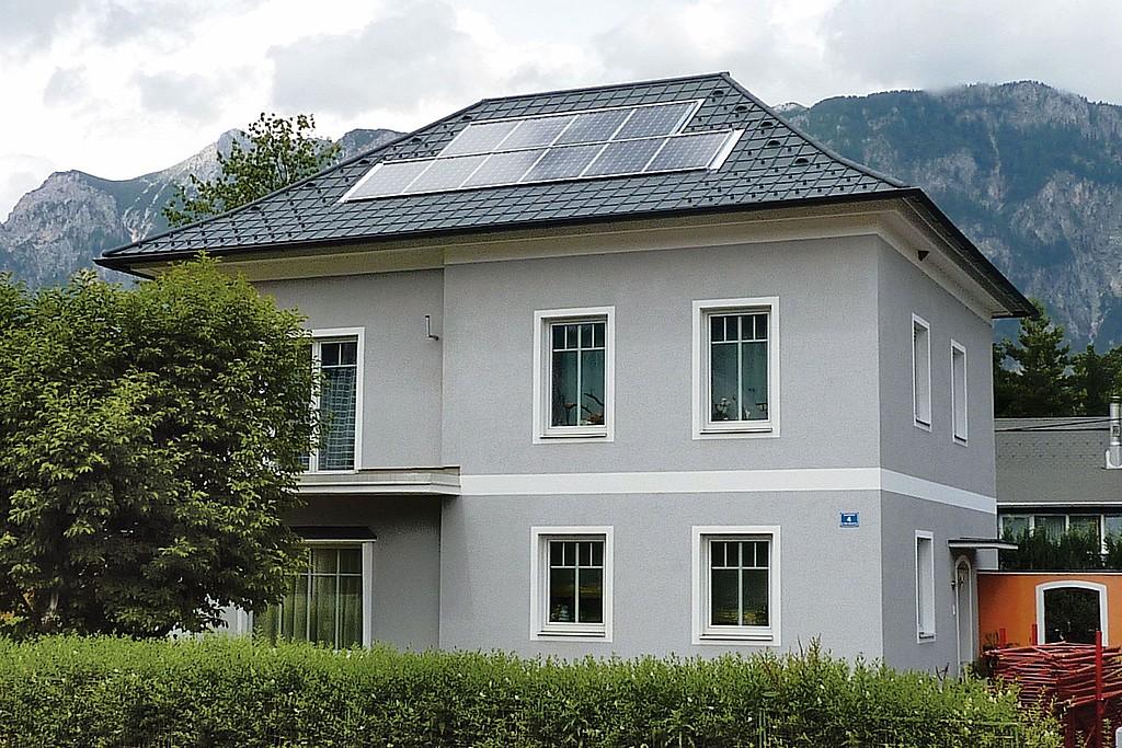 Ungewöhnlich Wie Man Haus Elektrische Verdrahtung Macht Fotos ...