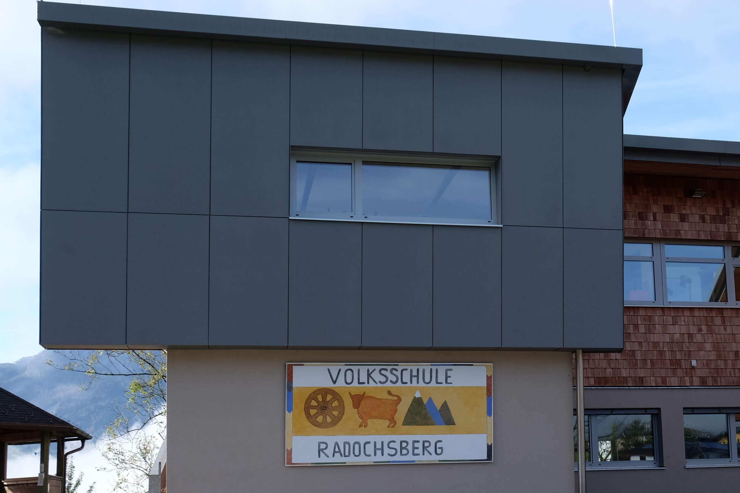 Windhofer | Bäder - Heizung - Dach | Abtenau, Badstudio, Service