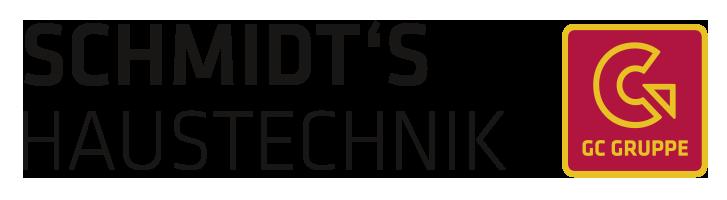 Schmidts Haustechnik